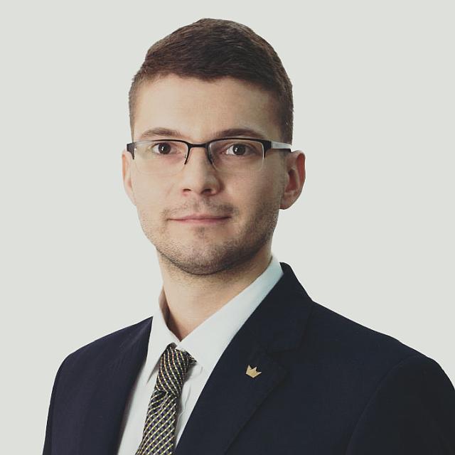 Emil Krawczyk