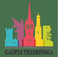 Gazeta Trzebińska