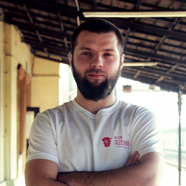 Filip Lach