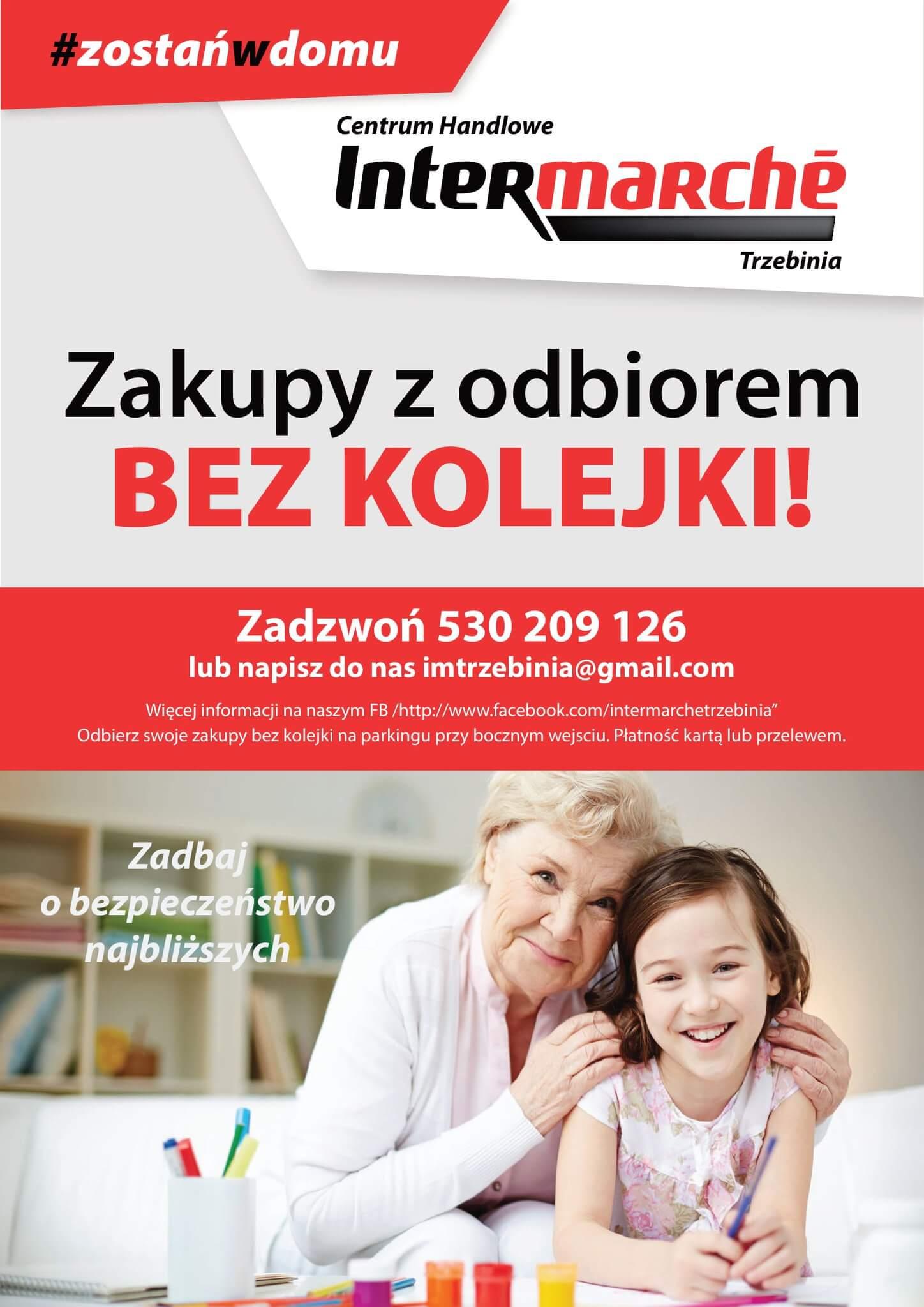 gazeta_trzebinska_4